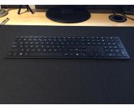 Test HP Pavilion 600 (czarny)