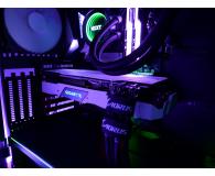 Test Gigabyte GeForce RTX 2080 Gaming OC White 8GB GDDR6