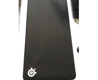 Test SteelSeries QcK Edge XL