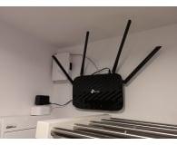 Recenzja TP-Link Archer C6 (1200Mb/s a/b/g/n/ac) DualBand