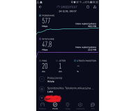 Opinia o TP-Link Archer C6 (1200Mb/s a/b/g/n/ac) DualBand