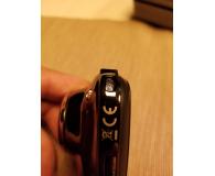 "Xblitz Z9 Full HD/2""/140 - Adam"
