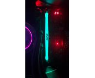 Test ADATA 8GB 3000MHz XPG Spectrix D41 RGB CL16