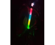 Opinia o ADATA 8GB 3000MHz XPG Spectrix D41 RGB CL16
