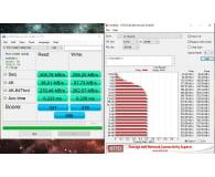 "Opinia o PNY 120GB 2,5"" SATA SSD CS900"