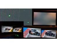 Acer Nitro VG270UPBMIIPX czarny HDR - Mateusz