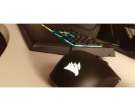 Test Corsair Harpoon Wireless (RGB)