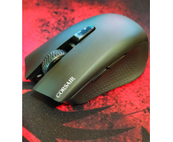 Corsair Harpoon Wireless (RGB) - Bartosz