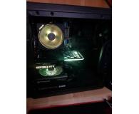 Opinia o Thermaltake BX1 RGB 550W 80 Plus Bronze