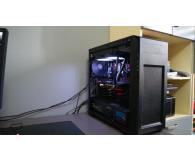 Test SilentiumPC Navis RGB 240 2x120mm