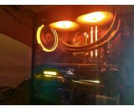SilentiumPC Navis RGB 240 2x120mm - Patryk