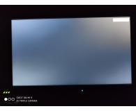 Acer Nitro VG270UBMIIPX czarny - Marcin