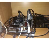 Opinia o ADATA 512GB M.2 PCIe NVMe XPG GAMMIX S11 Pro