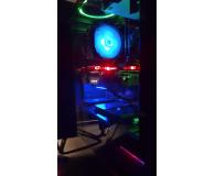 Test ADATA 512GB M.2 PCIe NVMe XPG GAMMIX S11 Pro