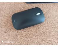 Test Microsoft Modern Mobile Mouse Bluetooth (Czarny)
