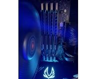 Patriot 16GB (2x8GB) 4400MHz CL19 Viper Steel - Olek