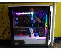 Patriot 16GB (2x8GB) 4400MHz CL19 Viper Steel - Artur