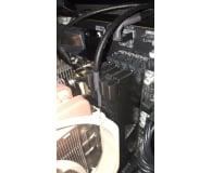 Patriot 16GB (2x8GB)  4000MHz CL19 Viper Steel - Krzysztof