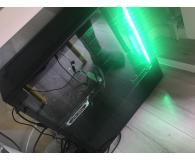 Test x-kom G4M3R 500 i5-9400F/16GB/240+1TB/W10X/GTX1660