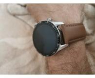 Test 3mk Watch Protection do Huawei Watch GT