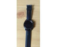 Opinia o 3mk Watch Protection do Huawei Watch GT