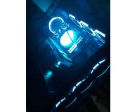 SilentiumPC Armis AR7X TG RGB - RTX