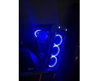 Recenzja SilentiumPC Armis AR7X TG RGB