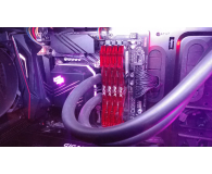 Opinia o ADATA 8GB 3200MHz XPG GAMMIX D30 CL16