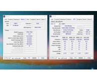 Opinia o ADATA 16GB 3200MHz XPG GAMMIX D30 CL16 (2x8GB)