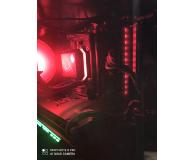 Test SilentiumPC Navis RGB 120 120mm