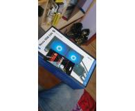 Test SilentiumPC Navis RGB 280 2x140mm
