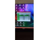 Recenzja Samsung 1TB M.2 PCIe NVMe 970 EVO Plus