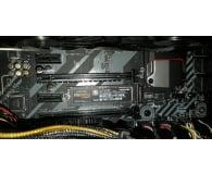 Samsung 250GB M.2 PCIe NVMe 970 EVO Plus - Łukasz