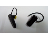 Test Jabra BT2047