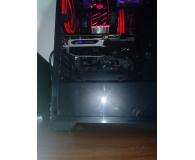 Test MSI GeForce GTX 1660 Ti Armor OC 6GB GDDR6