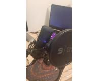 Recenzja SPC Gear SM900