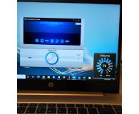 Test Creative SB X-FI Surround Pro V3