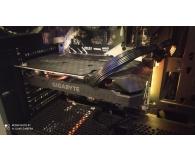 Gigabyte GeForce GTX 1660 OC 6GB GDDR5 - Miłosz