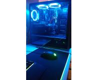 SilentiumPC Sigma HP 120 Corona RGB 3pck - Adam