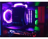 Test SilentiumPC Sigma HP 120 Corona RGB 3pck