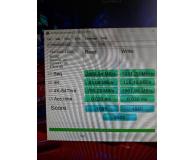 Transcend 512GB M.2 PCIe NVMe 220S  - sebastian