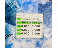 Opinia o Transcend 256GB M.2 PCIe NVMe 220S