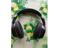 Edifier W820 Bluetooth (czarne)  - Adam
