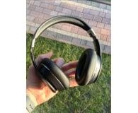 Edifier W820 Bluetooth (czarne)  - Bartłomiej