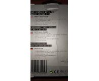 Test Silver Monkey Ładowarka samochodowa USB-C, 3A, PD, QC 3.0