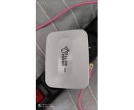 Opinia o Silver Monkey Ładowarka sieciowa 3x USB, Quick Charge 3.0