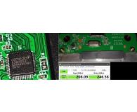 """Opinia o Silver Monkey Obudowa do dysku 2.5"""" (USB 3.0, czarny)"""