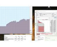 "Opinia o Crucial 960GB 2,5"" SATA SSD BX500"