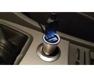 Test Xiaomi Ładowarka Samochodowa Mi Car Charger Pro 18W