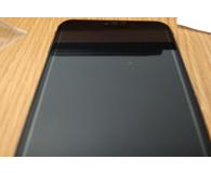 Test 3mk HardGlass MAX do Honor 10 Black